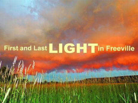 First_Last_Freeville_header